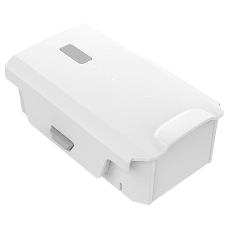 Xiaomi Akku für Xiaomi Fimi X8 SE (2020) Drone