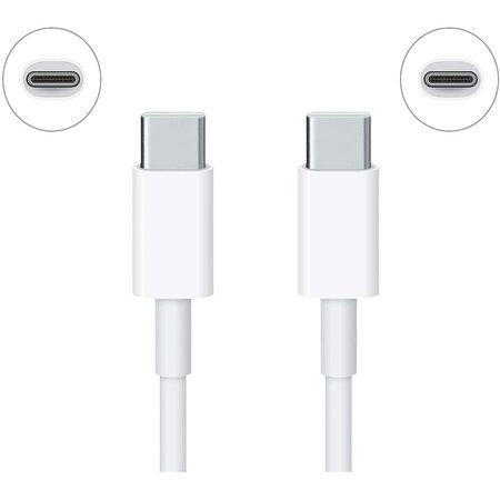 Xiaomi Xiaomi Mi USB-C naar USB-C Kabel 150cm