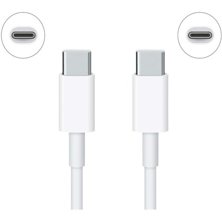 Xiaomi Xiaomi Mi USB-C to USB-C Cable 150cm