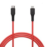 Blitzwolf BlitzWolf BW-CL2 USB-C to Lightning Cable