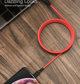 Blitzwolf BlitzWolf BW-CL2 USB-C naar Lightning kabel