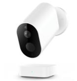 Xiaomi Imilab Xiaomi IMILAB EC2 Security Camera