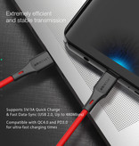 Blitzwolf BlitzWolf BW-TC17 USB-C to USB-C Cable