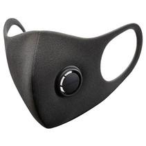 Xiaomi SmartMi KN95 FFP2-Maske mit Belüftungsventil