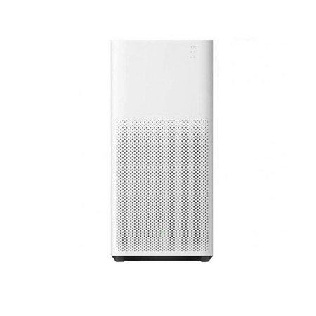 Xiaomi Xiaomi Purifier 2H