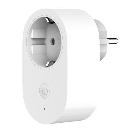 Xiaomi Xiaomi Mi Smart Plug