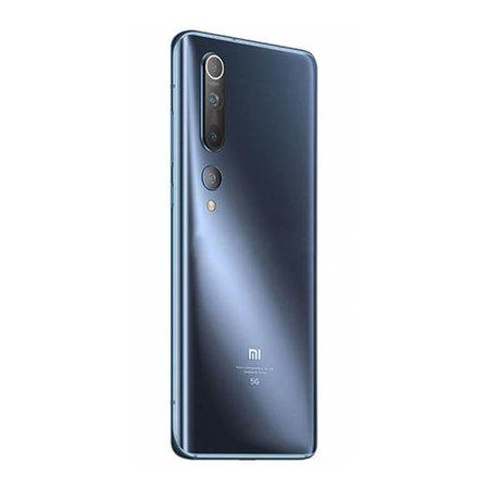 Xiaomi Xiaomi Mi 10 8GB 128GB