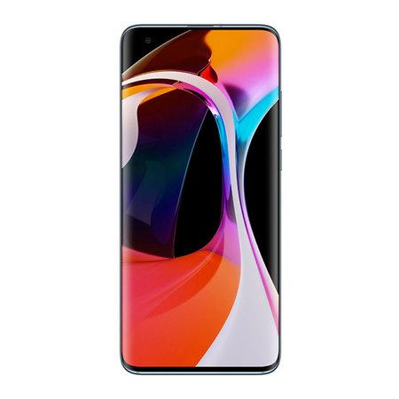 Xiaomi Xiaomi Mi 10 Pro