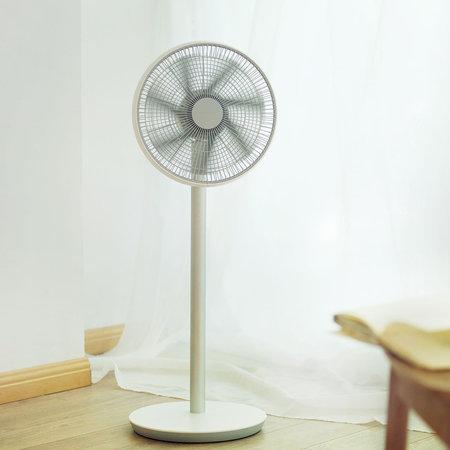 Xiaomi Xiaomi SmartMi Standing Fan 2S