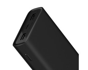 Powerbanks and chargers