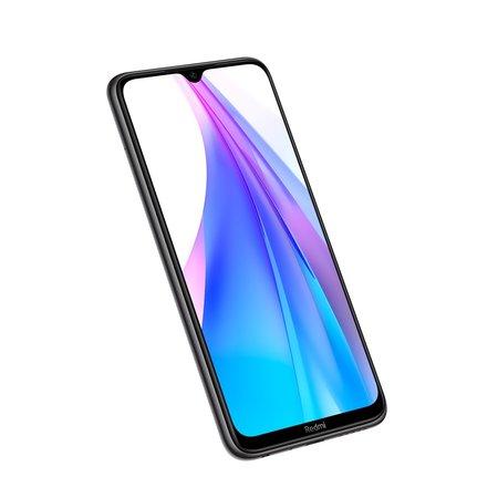 Xiaomi Xiaomi Redmi Note 8T 3GB 32GB