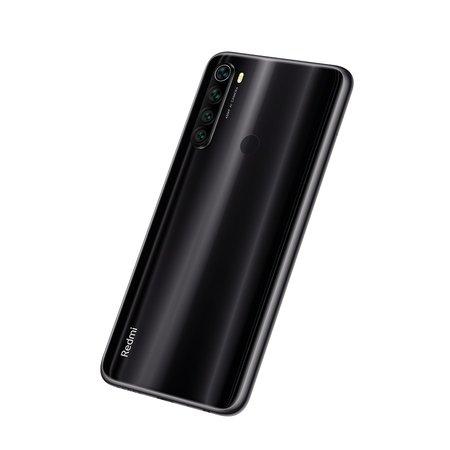 Xiaomi Xiaomi Redmi Note 8T 4GB 128GB