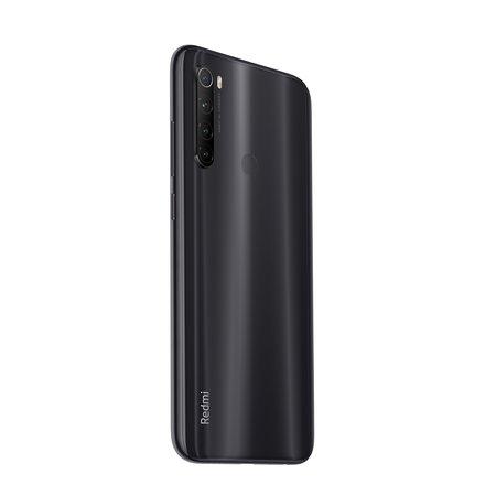 Xiaomi Xiaomi Redmi Note 8T 4GB 64GB