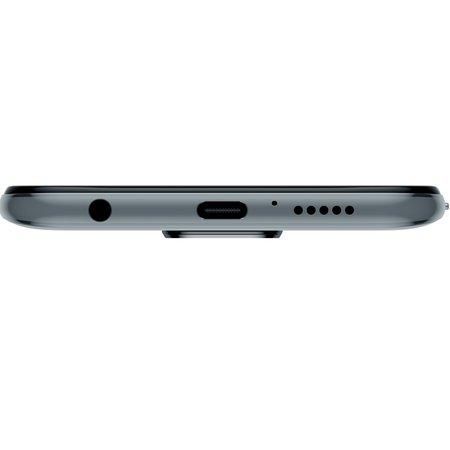 Xiaomi Xiaomi Redmi Note 9S 6GB 128GB