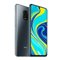 Xiaomi Redmi Note 9S 6GB 128GB