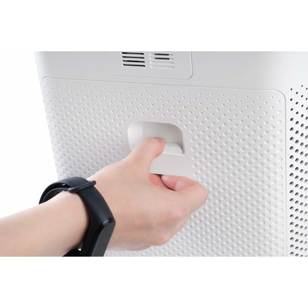 Xiaomi Xiaomi Mi Air Purifier Filter HEPA