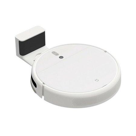 Xiaomi Xiaomi Mijia Robot Vacuum Mop 1C