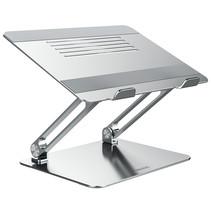 Nillkin ProDesk Verstellbarer Laptop Standard
