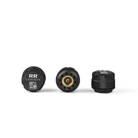 Xiaomi 70Mai Xiaomi 70mai TPMS Tire-Pressure Monitoring System