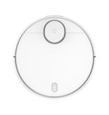 Xiaomi Xiaomi Mijia Robot Vacuum Mop P STYJ02YM