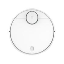 Xiaomi Mijia Robotstofzuiger Mop P STYJ02YM