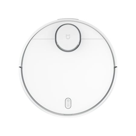 Xiaomi Xiaomi Mijia Robotstofzuiger Mop P STYJ02YM