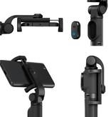 Xiaomi Xiaomi Tripod Selfie Stick