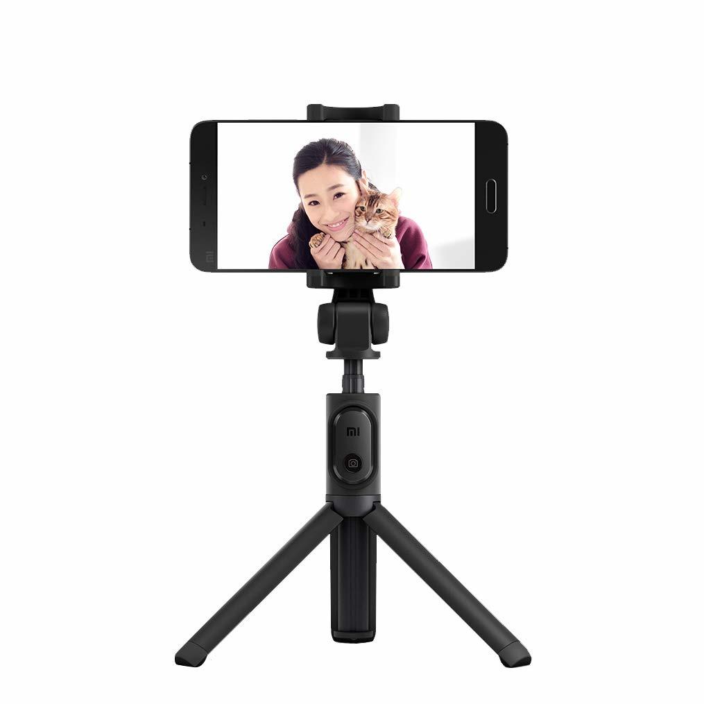 Xiaomi Tripod Selfie Stick   XiaomiProducts