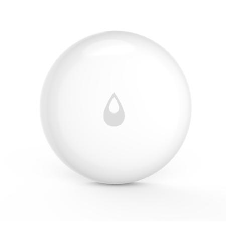 Xiaomi Aqara Xiaomi Aqara Waterlekkage Sensor