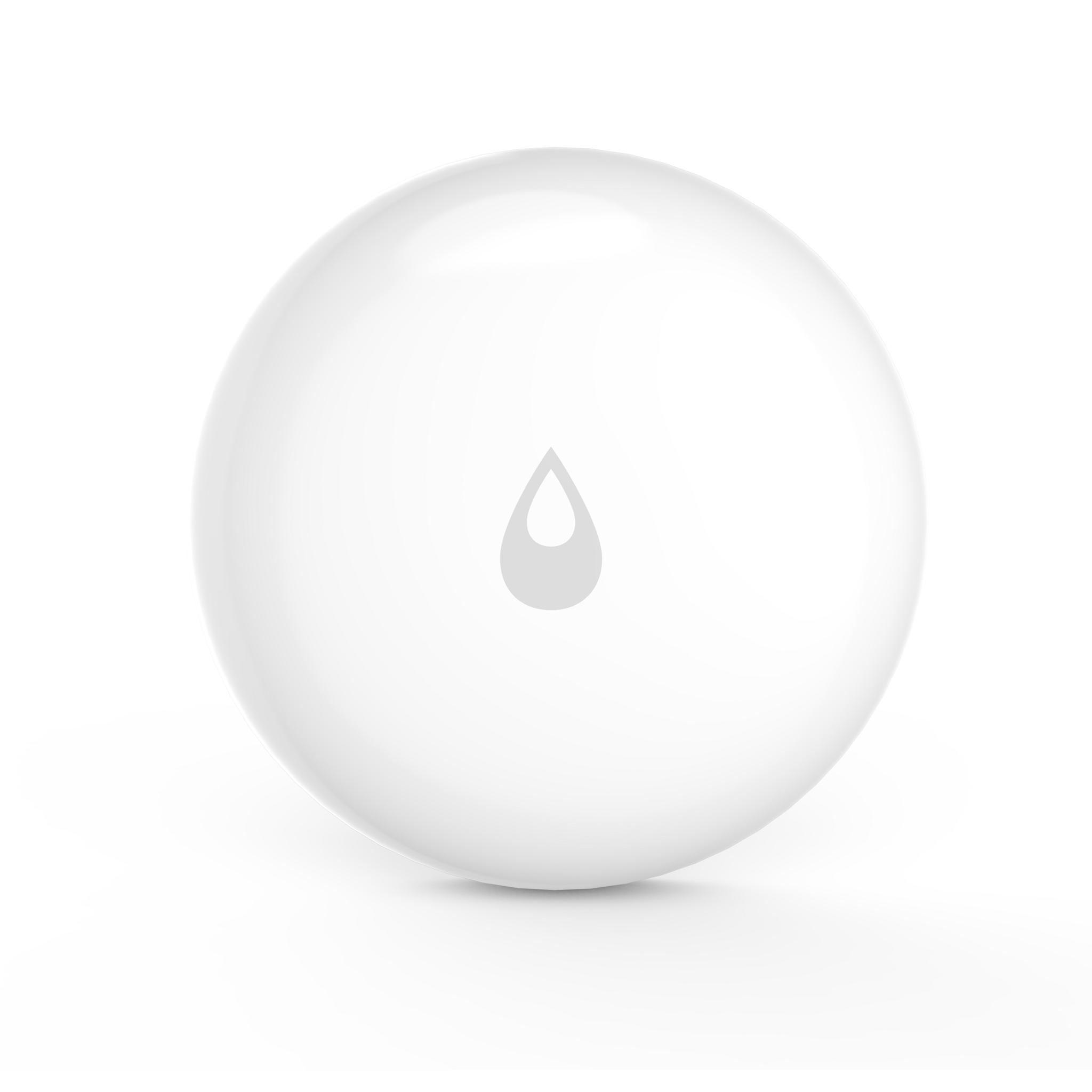 Xiaomi Aqara Xiaomi Aqara Water Leak Sensor