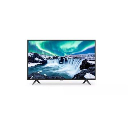 Xiaomi Xiaomi Smart Mi TV 4A 32 inch