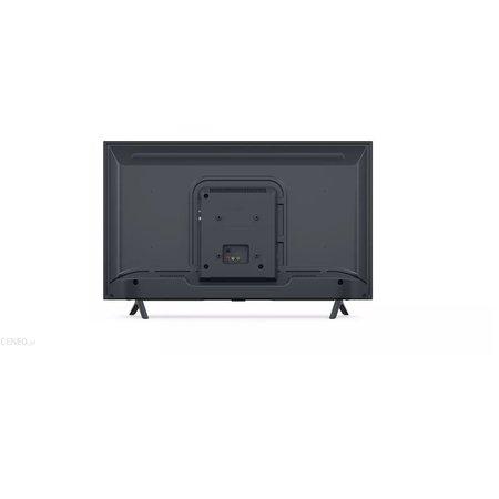 Xiaomi Xiaomi Smart Mi TV 4A 32 inch Europese Versie