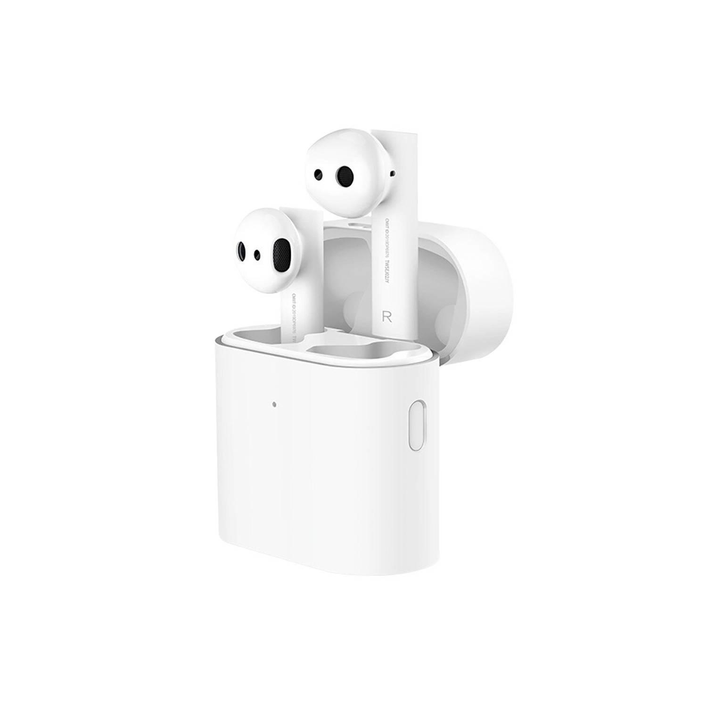 Xiaomi Xiaomi Airdots Pro 2