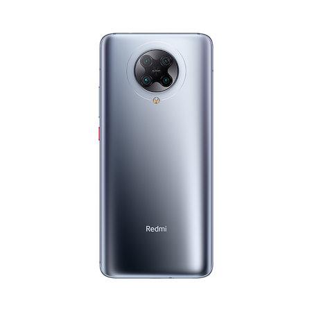 Xiaomi Xiaomi Poco F2 Pro 6GB 128GB