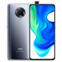 Xiaomi Poco F2 Pro 6GB 128GB