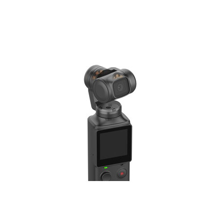 Xiaomi Fimi Xiaomi Fimi Palm Gimbal Camera