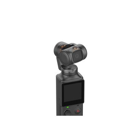 Xiaomi Xiaomi Fimi Palm Gimbal Camera