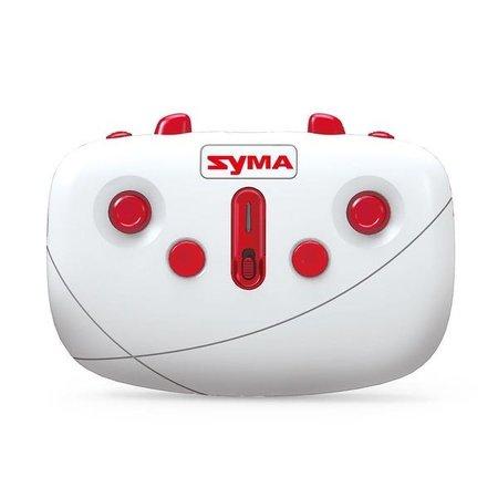 Syma Syma X20