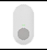 Eken Eken Chime für Eken Doorbell V5