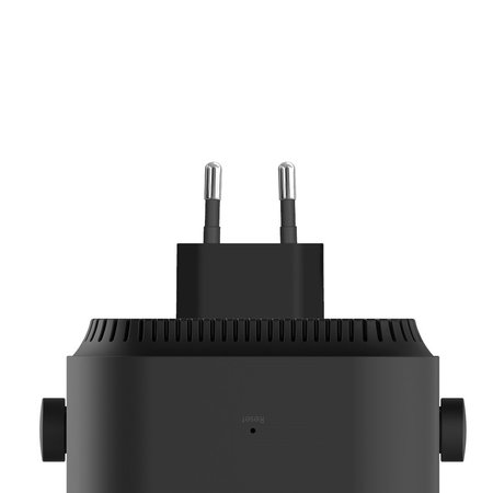 Xiaomi Xiaomi Mi Wi-Fi Range Extender Pro