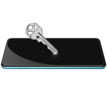 Nillkin Nillkin H+ Pro Screen Protector voor Xiaomi Redmi Note 9S en Pro