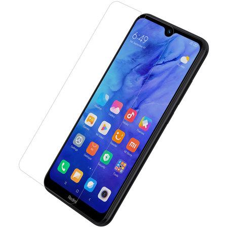 Nillkin Nillkin H+ Pro Screen Protector voor Xiaomi Redmi Note 8T