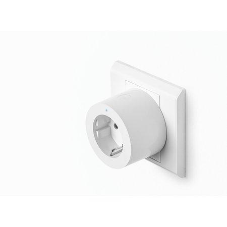 Xiaomi Xiaomi Aqara Smart Plug