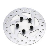 Brake disc for Xiaomi M365, M365 Pro, Essential, 1S and Pro 2 Scooter