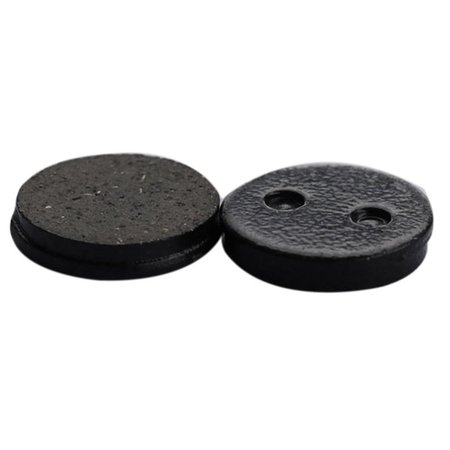 Brake disc pads for Xiaomi M365, M365 Pro, Essential, 1S and Pro 2 Scooter