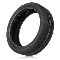 Outer tire for Xiaomi M365, M365 Pro, Essential, 1S and Pro 2 Scooter