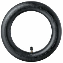 Inner Tube for Xiaomi M365, M365 Pro, Essential, 1S and Pro 2 Scooter