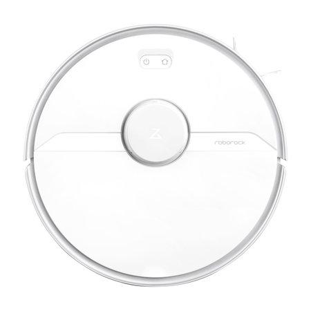 Xiaomi Roborock Xiaomi Roborock S6 Pure
