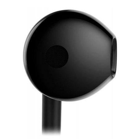 Xiaomi Xiaomi Mi Dual Driver Earbuds USB-C
