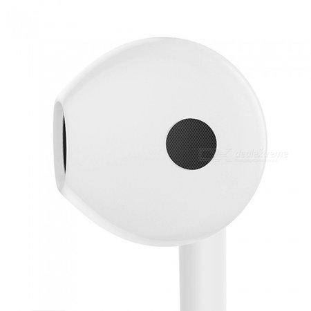 Xiaomi Xiaomi Mi Dual Driver Oortjes USB-C
